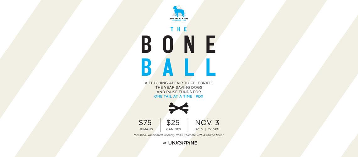 bone-ball